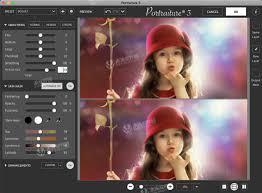 Imagenomic Portraiture Keygen Download For Mac