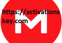 Mega Nz Premium Account 2019 Archives Activatons Key
