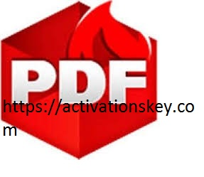 PDF Architect Crack