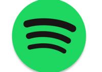 Spotify 1.1.58.820 Crack