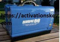 wavebox discount code Archives - Activatons key