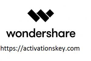wondershare mobiletrans free registration code
