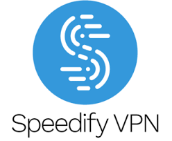 Speedify 8 1 2 Crack With License Number Free Download 2019
