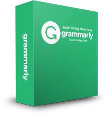 Grammarly 1.5.75 Crack