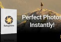 Wondershare Fotophire Toolkit Crack