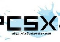 PCSX4 Emulator 2018 Crack Full Version License Key
