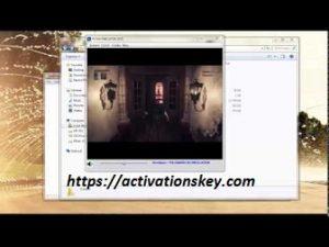 PCSX4 Emulator 2018 Crack Full Version License Key