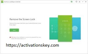 iMyFone LockWiper Crack With Serial Key Latest 2020