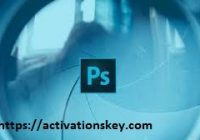 Adobe Photoshop 7.0 Crack With License Key Latest Version