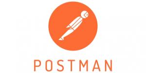 Postman 8.3.0 Crack