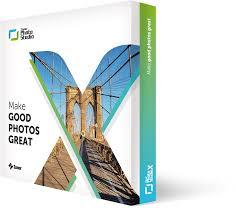 Zoner Photo Studio X 19.2103.2.317 Crack
