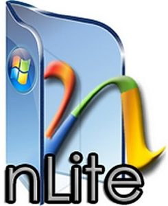 NTLite 2.1.0.7862 Crack With Serial Key Free Download (2021)