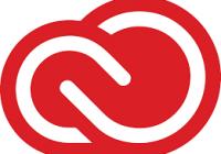 Adobe Creative Cloud 5.4.5.550 Crack