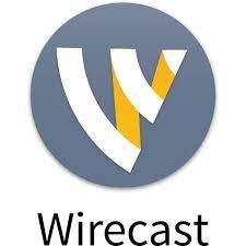Wirecast 14.2 Crack