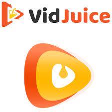 VidJuice UniTube 3.2.0 Crack